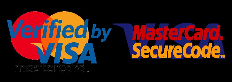 verified.by.visa.securecode