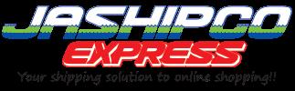 jashipcoex-logo